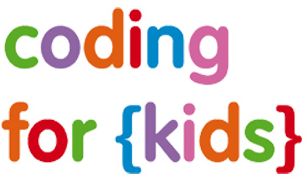 code for kids