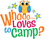 school camp clipart 150 127